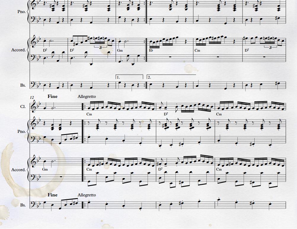 Harmonikkapaja&Sibelius 7